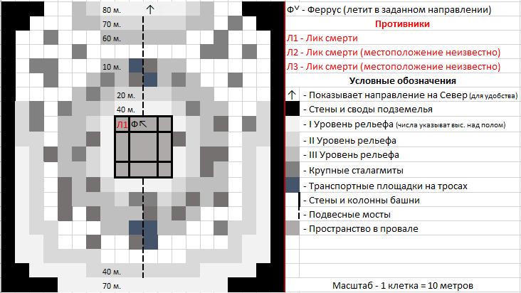 http://forumupload.ru/uploads/0001/52/10/2726/77266.png