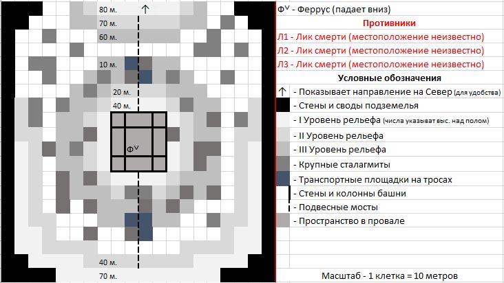 http://forumupload.ru/uploads/0001/52/10/2726/97227.png