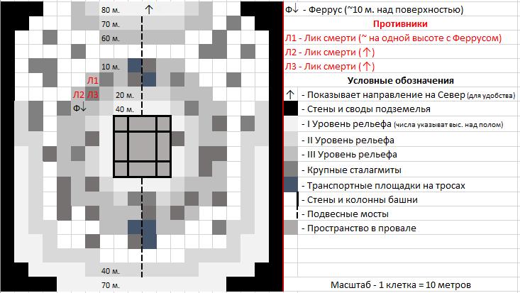 http://forumupload.ru/uploads/0001/52/10/2726/979120.png