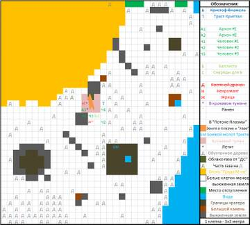 http://forumupload.ru/uploads/0001/52/10/2726/t142880.jpg