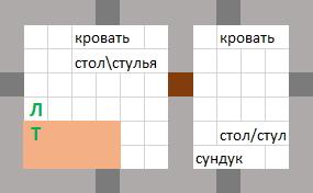 http://forumupload.ru/uploads/0001/52/10/2726/t465492.jpg