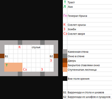 http://forumupload.ru/uploads/0001/52/10/2726/t581318.png