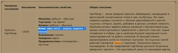 http://forumupload.ru/uploads/0001/52/10/2952/t511449.jpg