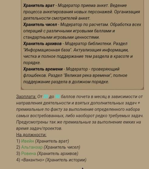 http://forumupload.ru/uploads/0001/52/10/3080/t981873.jpg