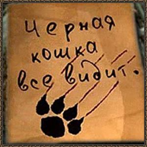 http://forumupload.ru/uploads/0001/52/10/522/10400.jpg