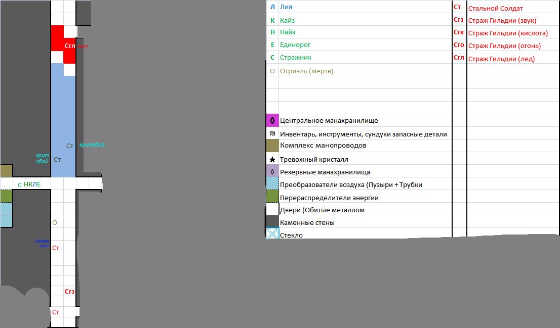 http://forumupload.ru/uploads/0001/52/10/522/105475.png