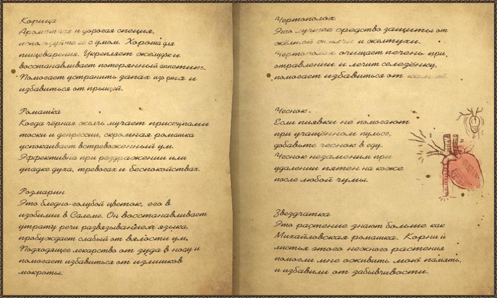 http://forumupload.ru/uploads/0001/52/10/522/27170.jpg