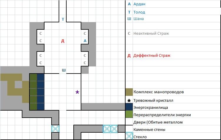 http://forumupload.ru/uploads/0001/52/10/522/339109.jpg