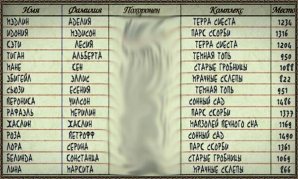 http://forumupload.ru/uploads/0001/52/10/522/350824.jpg