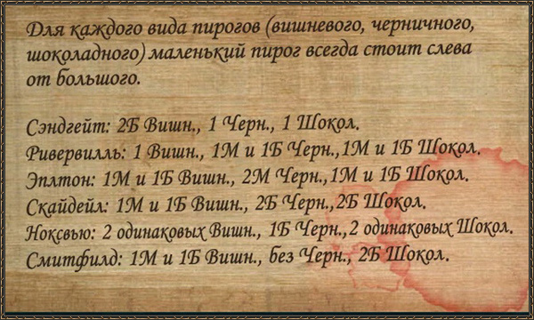http://forumupload.ru/uploads/0001/52/10/522/385749.jpg