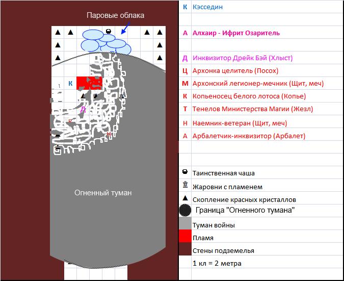 http://forumupload.ru/uploads/0001/52/10/522/467162.png