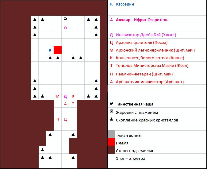http://forumupload.ru/uploads/0001/52/10/522/48616.png