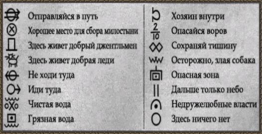 http://forumupload.ru/uploads/0001/52/10/522/540232.jpg
