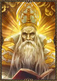http://forumupload.ru/uploads/0001/52/10/522/543749.png