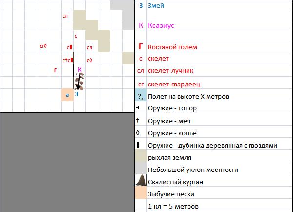http://forumupload.ru/uploads/0001/52/10/522/708949.png