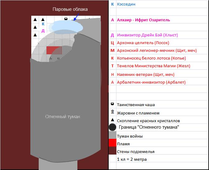 http://forumupload.ru/uploads/0001/52/10/522/723733.png