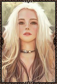 http://forumupload.ru/uploads/0001/52/10/522/788426.jpg
