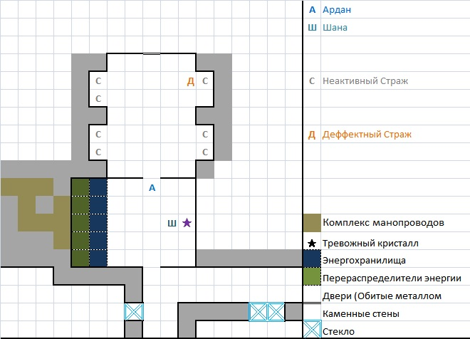 http://forumupload.ru/uploads/0001/52/10/522/788881.jpg
