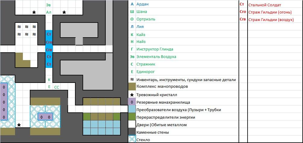 http://forumupload.ru/uploads/0001/52/10/522/829451.jpg