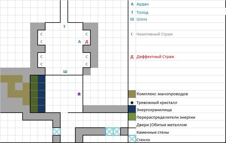 http://forumupload.ru/uploads/0001/52/10/522/858909.jpg