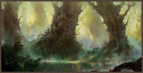 http://forumupload.ru/uploads/0001/52/10/522/946796.jpg