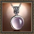 http://forumupload.ru/uploads/0001/52/10/522/96524.jpg