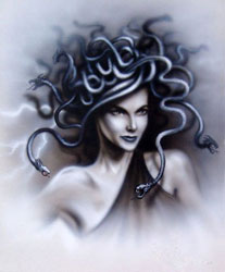 http://forumupload.ru/uploads/0001/52/10/91048-4-f.jpg