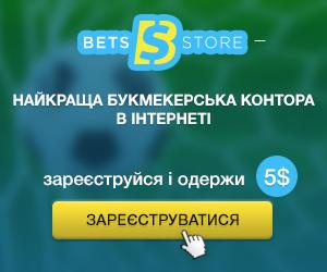 https://forumupload.ru/uploads/0001/82/ac/210/t603695.png