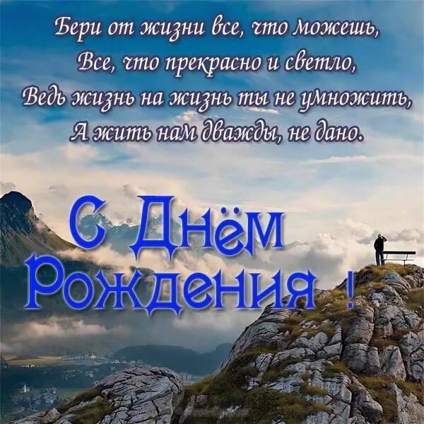 https://forumupload.ru/uploads/0001/d0/60/1222/t683520.jpg
