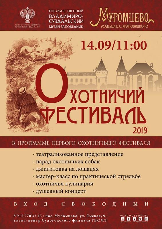 http://forumupload.ru/uploads/0001/d0/60/1991/18342.jpg