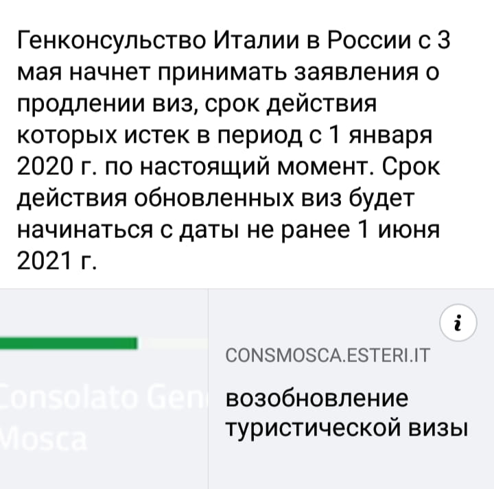 http://forumupload.ru/uploads/0001/d0/60/46/285529.jpg