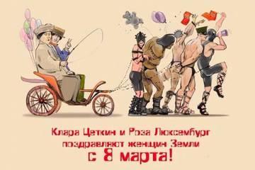 http://forumupload.ru/uploads/0001/d1/67/5514/t24253.jpg