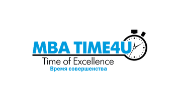 http://forumupload.ru/uploads/0001/f6/ba/3864/t20364.png