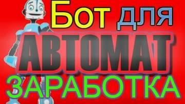 https://forumupload.ru/uploads/0001/f6/ba/3914/t279899.jpg
