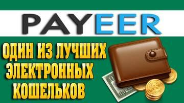 http://forumupload.ru/uploads/0001/f6/ba/3914/t59510.jpg