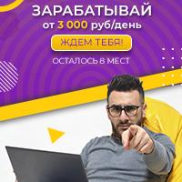 https://forumupload.ru/uploads/0001/f6/ba/3914/t727418.jpg