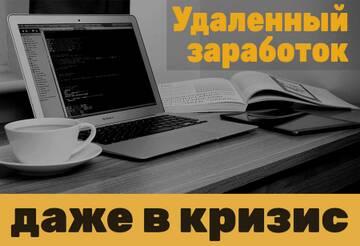 https://forumupload.ru/uploads/0001/f6/ba/3927/t927743.jpg