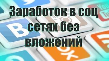 http://forumupload.ru/uploads/0001/f6/ba/3967/t79033.jpg