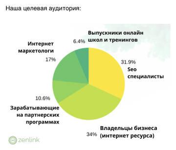 http://forumupload.ru/uploads/0001/f6/ba/3977/t54252.jpg