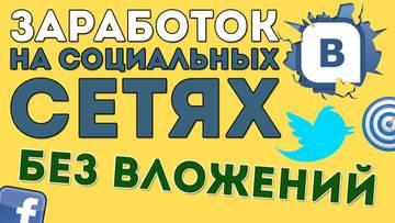 http://forumupload.ru/uploads/0001/f6/ba/3977/t83473.jpg