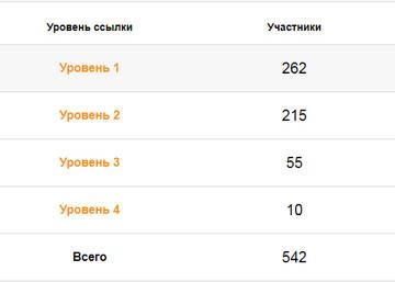 http://forumupload.ru/uploads/0001/f6/ba/3980/t32069.jpg