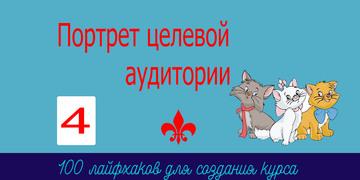 https://forumupload.ru/uploads/0001/f6/ba/4206/t739996.jpg