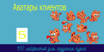 https://forumupload.ru/uploads/0001/f6/ba/4206/t926255.jpg