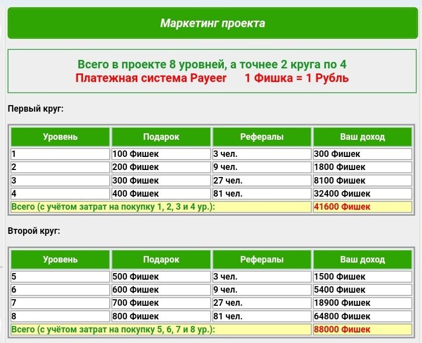 https://forumupload.ru/uploads/0001/f6/ba/4771/231100.jpg