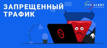 https://forumupload.ru/uploads/0001/f6/ba/4836/t985013.png