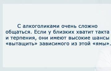 https://forumupload.ru/uploads/0002/10/47/5459/t929266.jpg