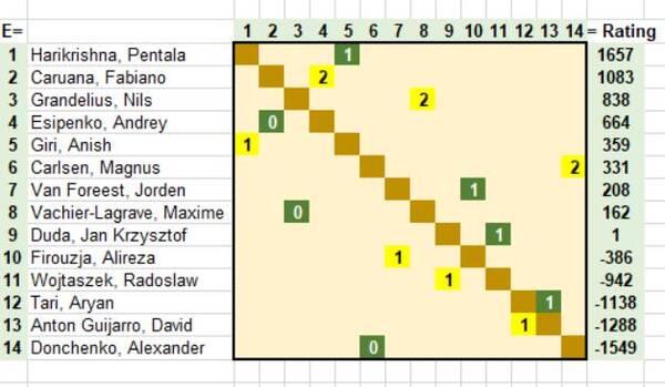 http://forumupload.ru/uploads/0002/5a/74/81/t979004.jpg