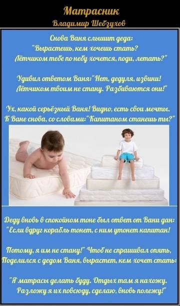 http://forumupload.ru/uploads/0002/72/3f/23479/t114256.jpg