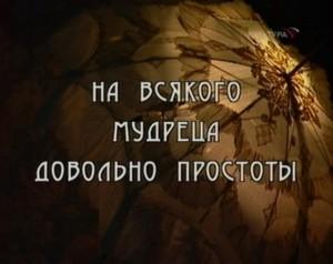 https://forumupload.ru/uploads/0002/72/3f/23479/t153091.jpg