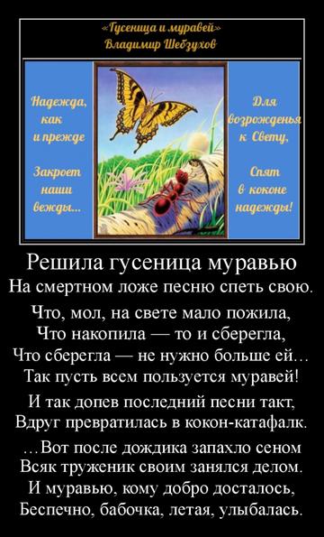 https://forumupload.ru/uploads/0002/72/3f/23479/t15673.png